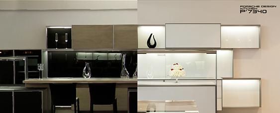 poggenpohl portugal contacts. Black Bedroom Furniture Sets. Home Design Ideas
